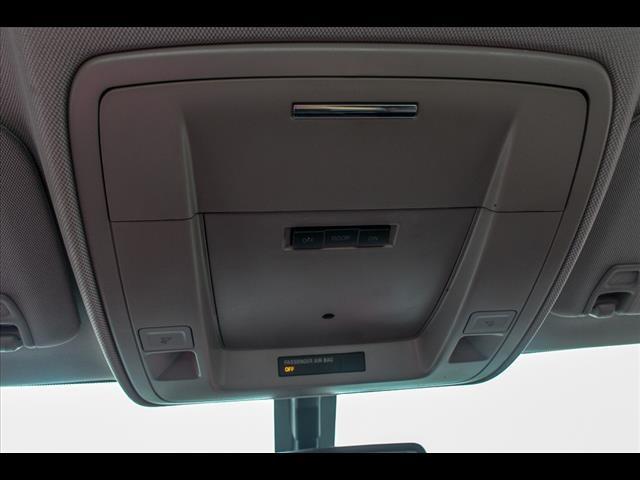2016 Silverado 1500 Regular Cab 4x2, Knapheide Service Body #FK0737A - photo 42