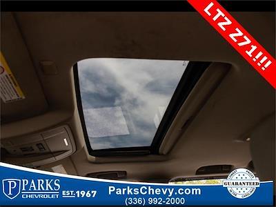 2015 Chevrolet Silverado 2500 Crew Cab 4x4, Pickup #FK0794A - photo 60
