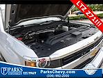 2015 Chevrolet Silverado 2500 Crew Cab 4x4, Pickup #FK0794A - photo 20
