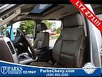 2015 Chevrolet Silverado 2500 Crew Cab 4x4, Pickup #FK0794A - photo 25