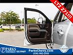 2015 Chevrolet Silverado 2500 Crew Cab 4x4, Pickup #FK0794A - photo 29