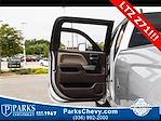 2015 Chevrolet Silverado 2500 Crew Cab 4x4, Pickup #FK0794A - photo 32