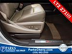2015 Chevrolet Silverado 2500 Crew Cab 4x4, Pickup #FK0794A - photo 34