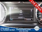 2015 Chevrolet Silverado 2500 Crew Cab 4x4, Pickup #FK0794A - photo 47