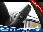 2015 Chevrolet Silverado 2500 Crew Cab 4x4, Pickup #FK0794A - photo 51