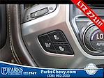 2015 Chevrolet Silverado 2500 Crew Cab 4x4, Pickup #FK0794A - photo 57