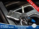 2015 Chevrolet Silverado 2500 Crew Cab 4x4, Pickup #FK0794A - photo 62