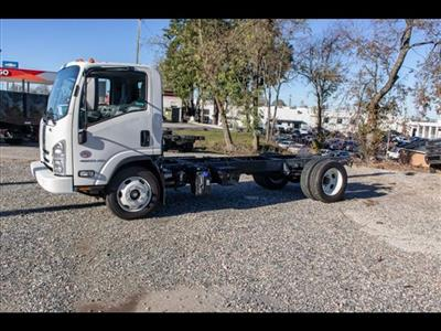 2020 Chevrolet LCF 4500XD Regular Cab DRW 4x2, Cab Chassis #FK0807 - photo 3