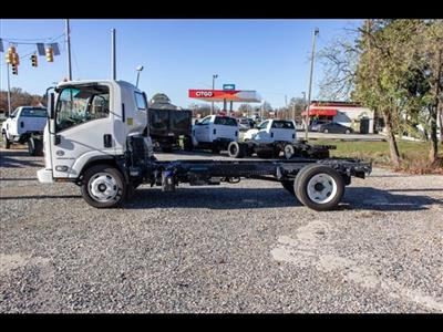 2020 Chevrolet LCF 4500XD Regular Cab DRW 4x2, Cab Chassis #FK0807 - photo 4