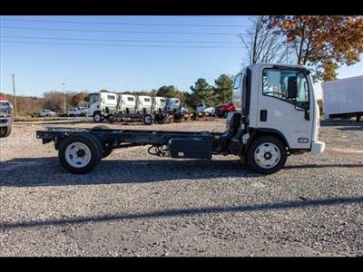 2020 Chevrolet LCF 4500XD Regular Cab DRW 4x2, Cab Chassis #FK0807 - photo 6