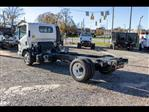 2020 Chevrolet LCF 4500XD Regular Cab DRW 4x2, Cab Chassis #FK0807 - photo 2