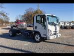 2020 Chevrolet LCF 4500XD Regular Cab DRW 4x2, Cab Chassis #FK0807 - photo 7