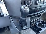 2016 Mercedes-Benz Sprinter 3500 4x2, Knapheide Dry Freight #FK0817A - photo 16