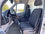 2016 Mercedes-Benz Sprinter 3500 4x2, Knapheide Dry Freight #FK0817A - photo 22