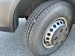 2016 Mercedes-Benz Sprinter 3500 4x2, Knapheide Dry Freight #FK0817A - photo 31