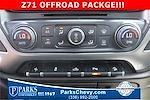 2017 Silverado 1500 Double Cab 4x4,  Pickup #FK0870A - photo 28