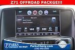2017 Silverado 1500 Double Cab 4x4,  Pickup #FK0870A - photo 30