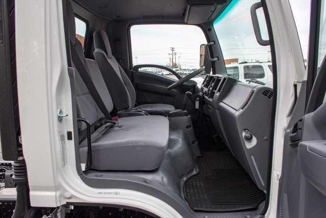 2016 LCF 3500 Regular Cab, Supreme Dry Freight #FK08926 - photo 18