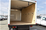 2016 LCF 3500 Regular Cab, Supreme Dry Freight #FK08926 - photo 1