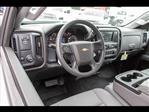 2019 Chevrolet Silverado 2500 Double Cab 4x2, Knapheide Steel Service Body #FK0928 - photo 14