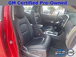 2018 Chevrolet Colorado Crew Cab 4x4, Pickup #FK0972A - photo 36