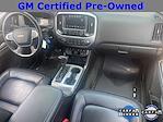 2018 Chevrolet Colorado Crew Cab 4x4, Pickup #FK0972A - photo 39