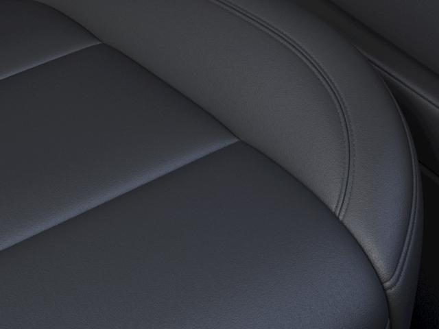 2021 Chevrolet Silverado 2500 Double Cab 4x4, Pickup #FK09780 - photo 18