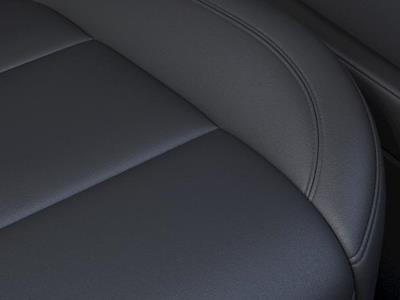2021 Chevrolet Silverado 2500 Double Cab 4x4, Pickup #FK09841 - photo 18