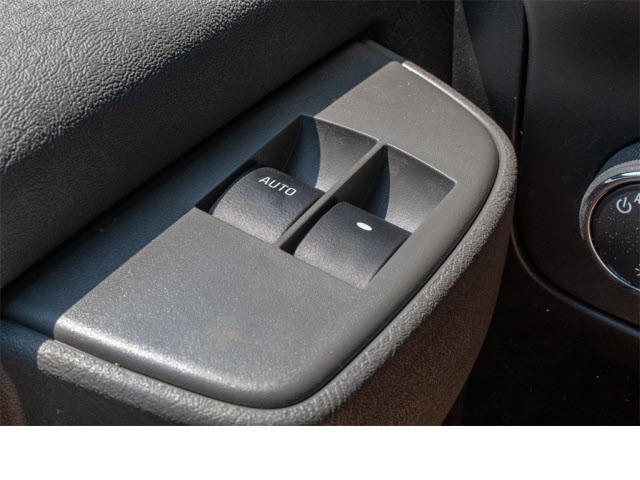 2019 Chevrolet Express 3500 4x2, Knapheide KUV Service Utility Van #FK0990 - photo 19