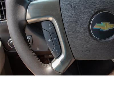 2019 Chevrolet Express 3500 4x2, Knapheide KUV Service Utility Van #FK0990 - photo 20