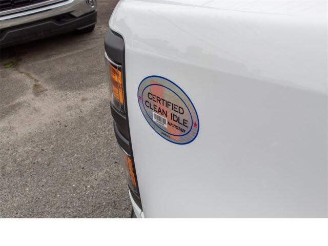 2019 Silverado 5500 Regular Cab DRW 4x2,  Knapheide Value-Master X Landscape Dump #FK1247 - photo 18