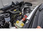 2019 Silverado 5500 Regular Cab DRW 4x2,  Knapheide Value-Master X Landscape Dump #FK1247 - photo 19