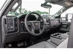 2019 Silverado 5500 Regular Cab DRW 4x2,  Knapheide Value-Master X Landscape Dump #FK1247 - photo 24