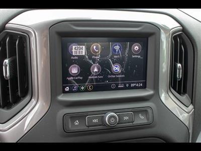 2020 Chevrolet Silverado 2500 Regular Cab 4x2, Knapheide Steel Service Body #FK1260 - photo 26