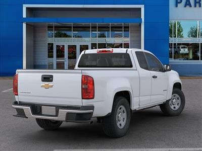 2020 Colorado Extended Cab 4x2, Pickup #FK13099 - photo 2