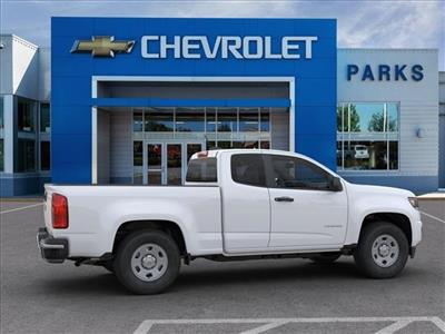 2020 Colorado Extended Cab 4x2, Pickup #FK13099 - photo 5