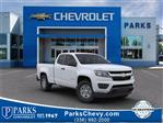 2020 Colorado Extended Cab 4x2, Pickup #FK13099 - photo 1