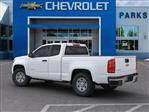 2020 Colorado Extended Cab 4x2, Pickup #FK13099 - photo 4