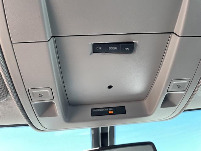 2019 Chevrolet Silverado 6500 Regular Cab DRW 4x2, Morgan Gold Star Dry Freight #FK1357X - photo 23