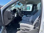 2019 Chevrolet Silverado 6500 Regular Cab DRW 4x2, Morgan Gold Star Dry Freight #FK1357X - photo 17