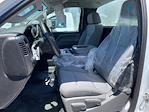 2019 Chevrolet Silverado 6500 Regular Cab DRW 4x2, Morgan Gold Star Dry Freight #FK1357X - photo 18