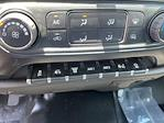 2019 Chevrolet Silverado 6500 Regular Cab DRW 4x2, Morgan Gold Star Dry Freight #FK1357X - photo 22