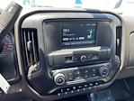 2019 Chevrolet Silverado 6500 Regular Cab DRW 4x2, Morgan Gold Star Dry Freight #FK1358X - photo 14
