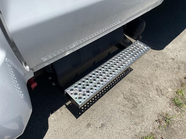 2019 Chevrolet Silverado 6500 Regular Cab DRW 4x2, Morgan Gold Star Dry Freight #FK1360X - photo 14