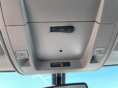 2019 Chevrolet Silverado 6500 Regular Cab DRW 4x2, Morgan Gold Star Dry Freight #FK1360X - photo 22