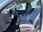 2019 Chevrolet Silverado 6500 Regular Cab DRW 4x2, Morgan Gold Star Dry Freight #FK1360X - photo 16