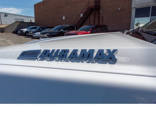 2019 Chevrolet Silverado 5500 Regular Cab DRW 4x2, Knapheide Value-Master X Landscape Dump #FK1365 - photo 16