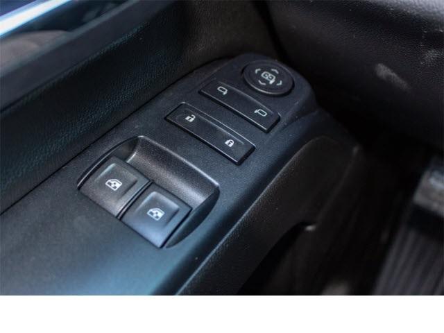 2019 Chevrolet Silverado 5500 Regular Cab DRW 4x2, Knapheide Value-Master X Landscape Dump #FK1365 - photo 25