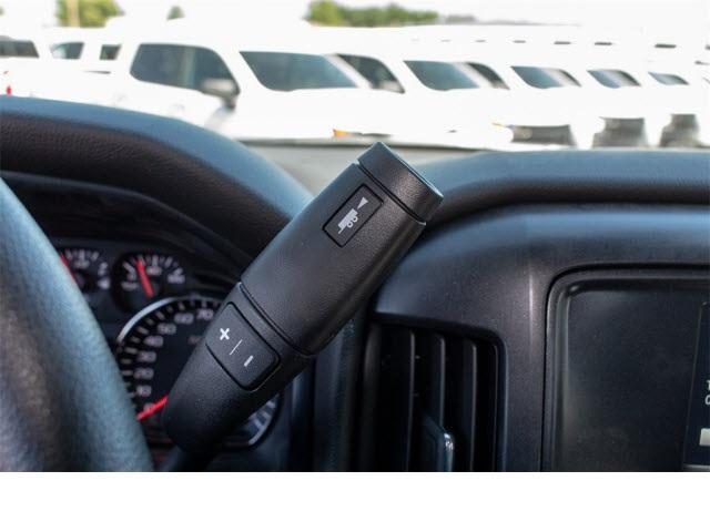 2019 Silverado 5500 Regular Cab DRW 4x2,  Knapheide Value-Master X Landscape Dump #FK1365 - photo 29