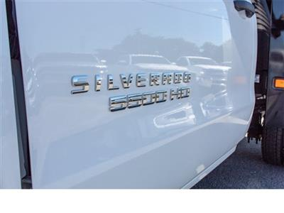 2019 Chevrolet Silverado 5500 Regular Cab DRW 4x2, Knapheide Value-Master X Landscape Dump #FK1365 - photo 19